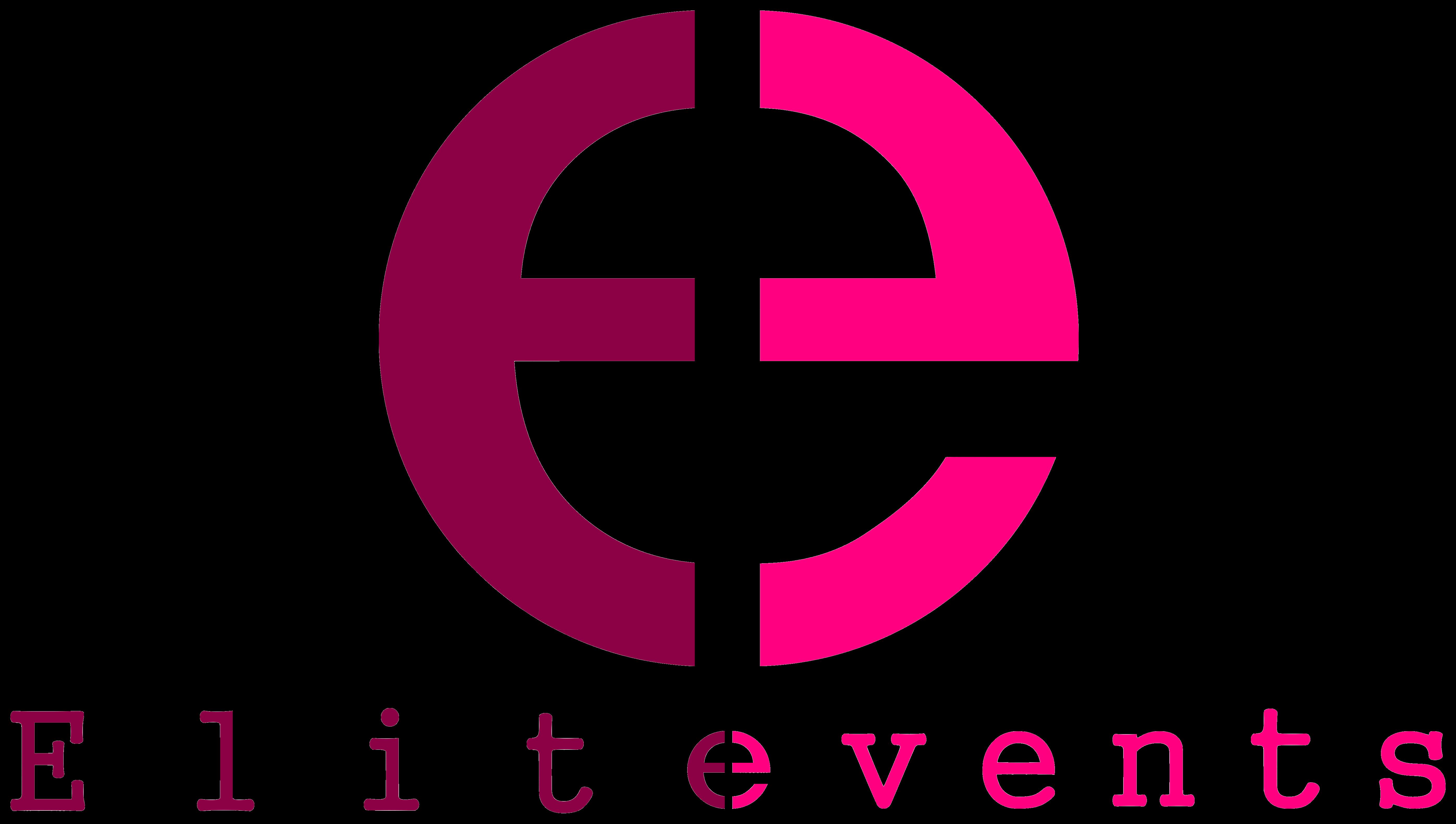 Elitevents
